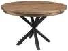 Brooklyn Single Table-WP