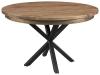 Brooklyn Single Table-WP