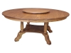 S-04 Traditional Table-NW