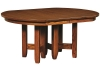 T-72 Westbrook Banquet Table-NW