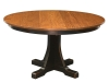 Ridgewood Table-WP