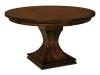Westin Table-WP