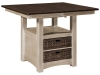 Heidi Cabinet Table-WP