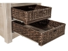 Heidi Cabinet Table-Baskets-WP
