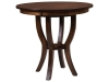 S-08 Dillon Bistro Table-NW