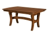 Abilene Dining Table-IH
