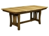 Hearthside Trestle Table-WW