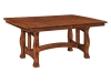 Reno Trestle Table-WP