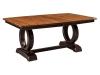 Saratoga Trestle Table-WP