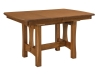 Sheridan Trestle Table-WP