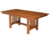 T-30 Bellingham Trestle Table-NW