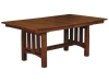 T-48 Lavega Trestle Table-NW