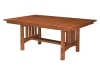 T-58 Modesto Trestle Table-NW