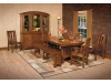 Olde Century Dining Setting-WP-AT-TL