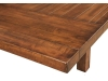 Wellington Trestle Table-Edge-WP