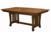 Berkley Trestle Table-WW