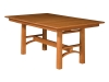 Bridgeport Table-WP