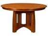Brookville Table-WP