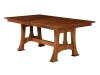 Cambridge Table-WP