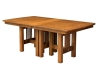 Hartford Trestle Table-WP