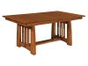 Jamestown Trestle Table-WP