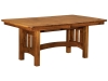 Vancouver Trestle Table-WP