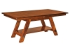 Timber Ridge Table-WP