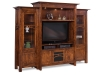 Artesa Wall Unit: FVE-193-A-FV
