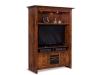 Artesa TV Cabinet: PCFVE-191-A-FV