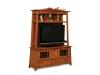 FVER-032-CB-Colbran TV Cabinet-FV