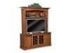 FVE-060-KS-Kascade LCD Cabinet-FV