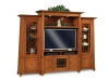 FVE-193-CB-Colbran Wall Unit-3pc-FV