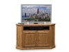 FVE-033-C-Classic Corner TV Stand-FV