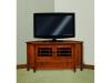 FVE-2956-CN-Centennial Corner TV Stand-FV