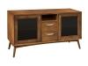 Century TV Cabinet: CE1854TV-CV