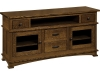 Kenwood TV Stand: SC-60-SZ