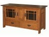 Freedom TV Stand-SC
