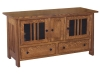 Freemont TV Stand-SC