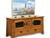 FVE-032-MD-BP-Modesto TV Stand-FV
