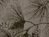 White Pine Dusk #3056