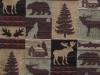 Fairbanks Evergreen #2837