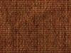 Burke Leather #8062