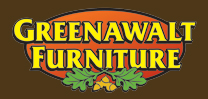 Greenawalt Furniture Logo