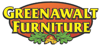 Greenawalt Furniture